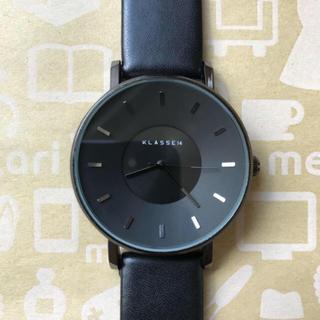 ダニエルウェリントン(Daniel Wellington)のklasse14 (クラスフォーティーン) 売り切り(腕時計(アナログ))
