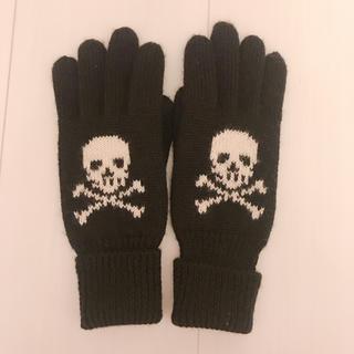 チャビーギャング 手袋