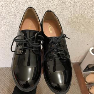 サンゴ(sango)のローファー(ローファー/革靴)