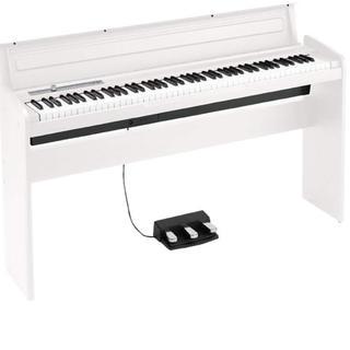 みーちゃん様専用(電子ピアノ)