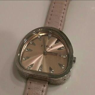 フルラ(Furla)のFURLA レディース 腕時計(腕時計)