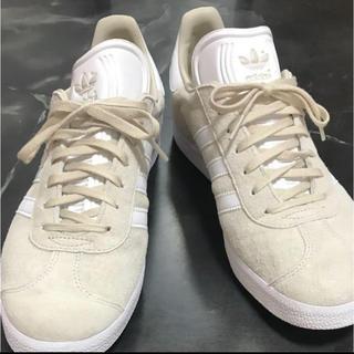 アディダス(adidas)のadidas GAZELLE(スニーカー)