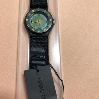 コムサコレクション(COMME ÇA COLLECTION)のCOMME CA COLLECTION 腕時計(腕時計(アナログ))