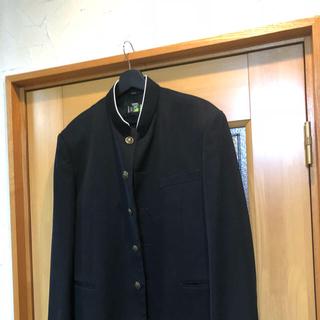 学ラン175A(スーツジャケット)