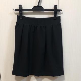 エベルモーション(EBELE MOTION)のEBELE MOTION♡スカート(ミニスカート)