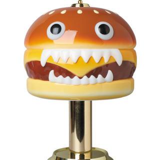 アンダーカバー(UNDERCOVER)のHY様専用☆undercover hamburger lamp(その他)