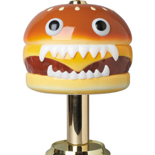 アンダーカバー(UNDERCOVER)の専用☆undercover hamburger lamp(その他)