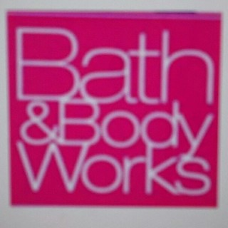 バスアンドボディーワークス(Bath & Body Works)のなつこ様専用 バスアンドボディワークス ウォールフラワー プラグ&リフィル(アロマポット/アロマランプ/芳香器)