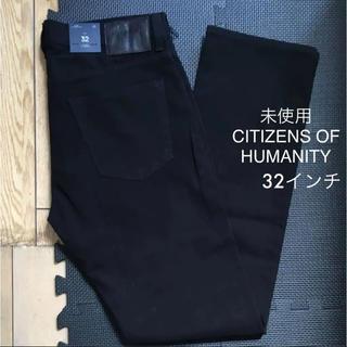 シティズンスオブヒューマニティ(Citizens of Humanity)の未使用 MENS ボトムス CITIZENS OF HUMANITY(デニム/ジーンズ)