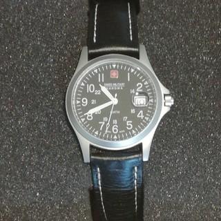 スイスミリタリー(SWISS MILITARY)のスイスミリタリー 腕時計 (腕時計(アナログ))