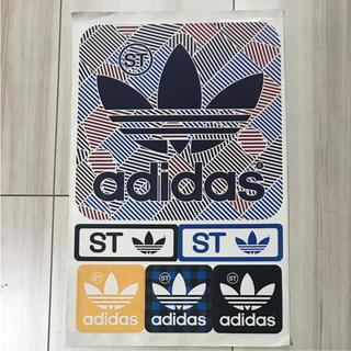 アディダス(adidas)のadidas orginals STステッカー(その他)