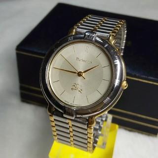 176ecdd29a バーバリー(BURBERRY) アンティーク 腕時計(レディース)の通販 23点 ...