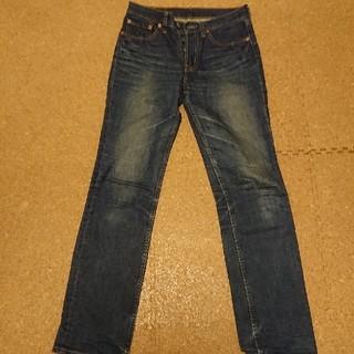 ゴーマルイチ(501)のLevi'sジーンズ501(デニム/ジーンズ)