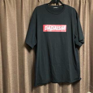 クリスチャンダダ(CHRISTIAN DADA)のCHRISTIAN DADA Tシャツ(シャツ)