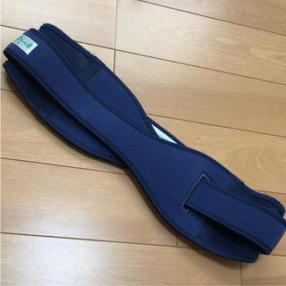 トコ(Toko)の専用  トコちゃんベルト2 Lサイズ(その他)
