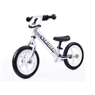 ストライダ(STRIDA)の新品  国内正規品  ストライダープロ(自転車)