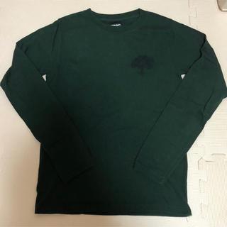 グラニフ(Graniph)のgraniphのロンT(Tシャツ(長袖/七分))