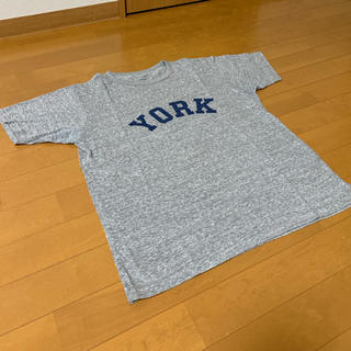 ソフネット(SOPHNET.)のSOPH. Tシャツ(Tシャツ/カットソー(半袖/袖なし))