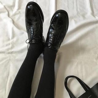 チャーチ(Church's)のChurch's チャーチ ドレスシューズ ローファー(ローファー/革靴)