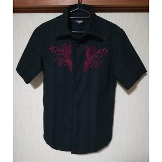 トルネードマート(TORNADO MART)のTORNADO MART トルネードマート シャツ(シャツ)