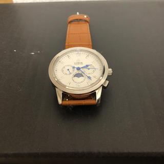 ダニエルウェリントン(Daniel Wellington)のROBOR 腕時計 ロバー (腕時計(アナログ))