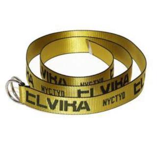エルヴィア(ELVIA)のエルビラ ベルト(ベルト)