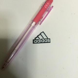 アディダス(adidas)のadidas アイロンステッカー(各種パーツ)