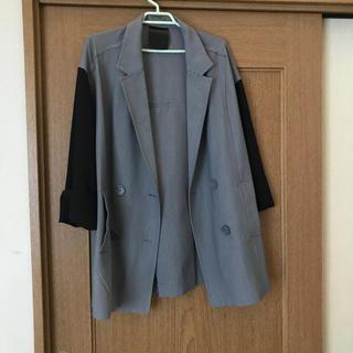 ノミネ(Nomine)のジャケット(テーラードジャケット)