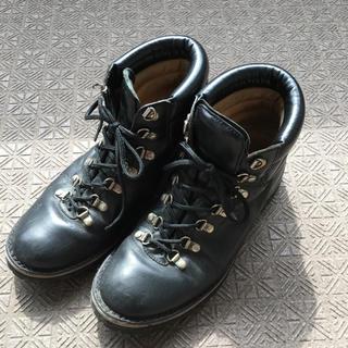 セボ(CEBO)のセボ    ブーツ(ブーツ)