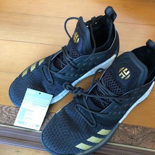 アディダス(adidas)のHarden Vol. 2 28.5cm(スニーカー)
