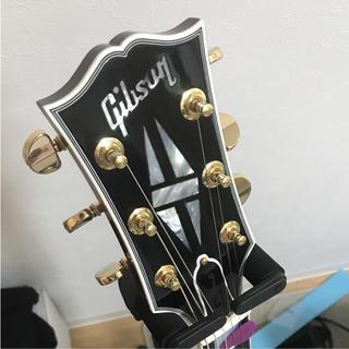 ギブソン(Gibson)のgibson es-355 (エレキギター)