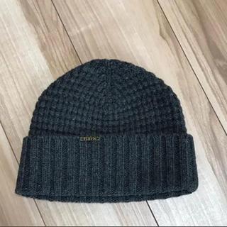 バーク(BARK)のゆうき様専用 バークニット帽(ニット帽/ビーニー)