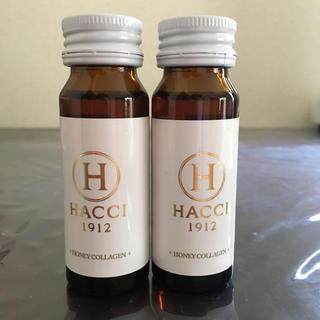 ハッチ(HACCI)のHACCI(その他)