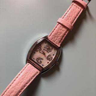 エンジェルハート(Angel Heart)の最終お値下げ!Angel Heart★腕時計 1000個限定商品(腕時計)