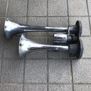 KITAHARA ヤンキーホーン(トラック・バス用品)