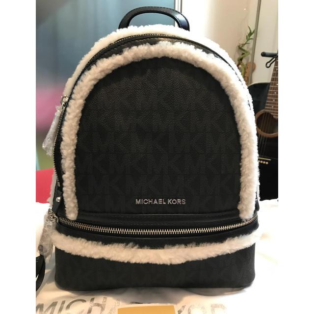 Michael Kors(マイケルコース)のMichael kors レディースのバッグ(ハンドバッグ)の商品写真