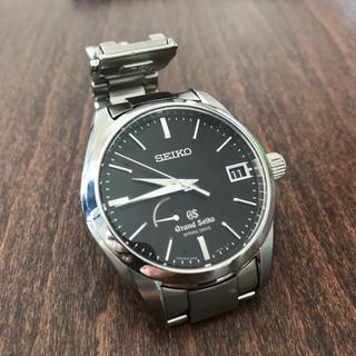 グランドセイコー(Grand Seiko)のグランドセイコー  (スプリングドライブモデル)(腕時計(アナログ))