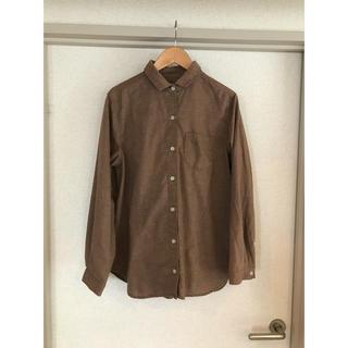 サンバレー(SUNVALLEY)のシャツ(シャツ/ブラウス(長袖/七分))