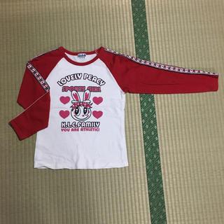 ケーエルシー(KLC)のK.L.C キッズ L サイズ(Tシャツ/カットソー)