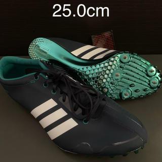 アディダス(adidas)のadizero Prime SP 2(陸上競技)