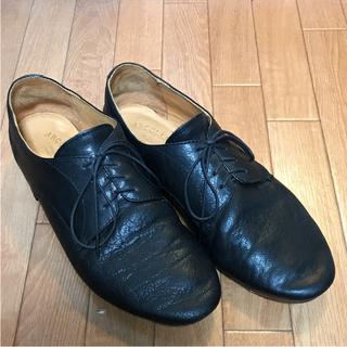 パドローネ(PADRONE)のアルコレッタ パドローネ 革靴 値下げしました!(ドレス/ビジネス)
