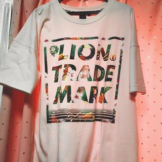 ネスタブランド(NESTA BRAND)のNESTAのTシャツ(Tシャツ(半袖/袖なし))