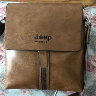 ジープ(Jeep)のJeep bag (ハンドバッグ)