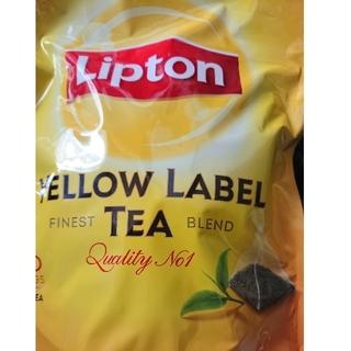 コストコ(コストコ)のリプトン ティーバッグ(茶)