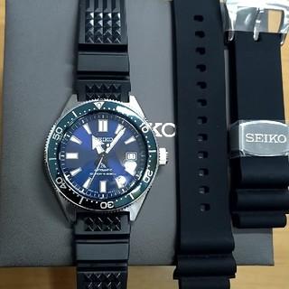 セイコー(SEIKO)の超美品❢ セイコー プロスペックスヒストリカルコレクション SBDC053(腕時計(アナログ))