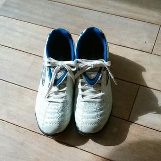 4d7f539b8fa728 アンブロ フットサルシューズ キッズスニーカー(子供靴)の通販 9点 ...