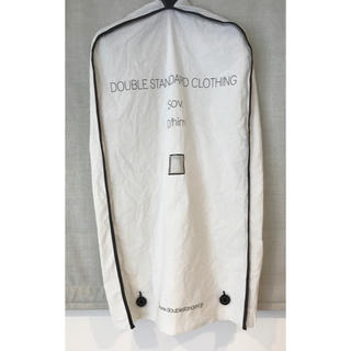 ダブルスタンダードクロージング(DOUBLE STANDARD CLOTHING)のDOUBLE STANDARD CLOTHING カバー(その他)