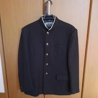 カンコー学生服(上・170A)(スーツジャケット)