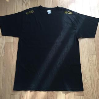 プロレスリングZERO1 Tシャツ(格闘技/プロレス)