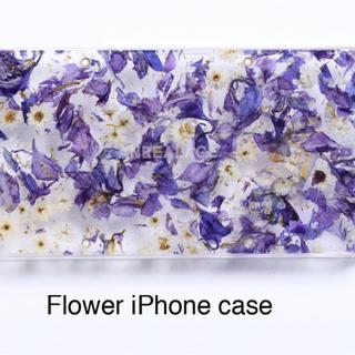 アンリアレイジ(ANREALAGE)のアンリアレイジ iPhoneXケース(iPhoneケース)